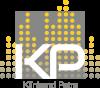 cropped-Logo-Klinkend-Petra.png